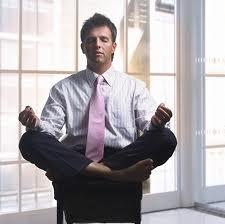 Ejercicios para mejorar la resistencia al estrés