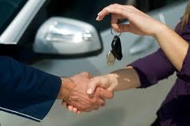 Leasing vs. préstamos para comprar tu próximo auto: ¿qué es mejor?