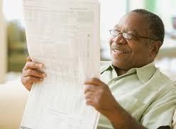 Cómo asegurar el dinero de tu retiro con las anualidades escalonadas