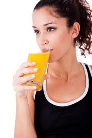 Remedios naturales para eliminar la retención de líquidos