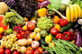 Cómo detectar comida en mal estado