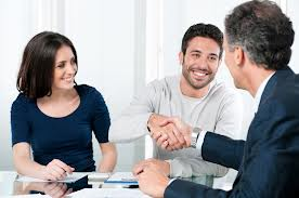 Consejos para mejorar tus finanzas inmediatamente
