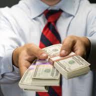 Bonos como alternativa de inversión