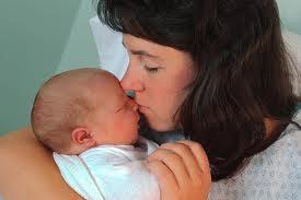 Cómo combatir el miedo al parto