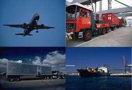 Cómo desarrollar una estrategia de logística