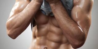 Trucos para tener musculos rapidamente