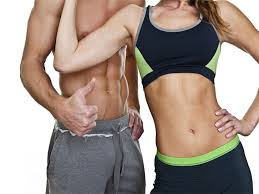 Ejercicios para quemar calorias