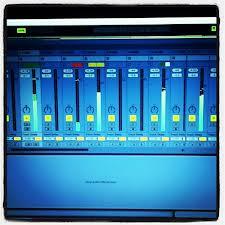 Como grabar musica online