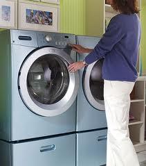Consejos para elegir la lavadora adecuada