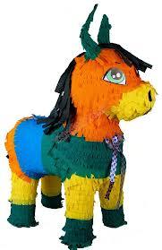 Cómo hacer una lámpara piñata