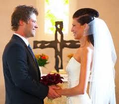 ¿Para qué sirven los cursos prematrimoniales?