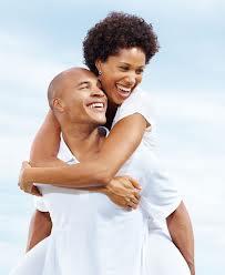 ¿Quiénes son más felices: las mujeres o los hombres?