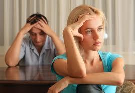 Cómo terminar una relación de manera amistosa