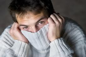 Qué hacer ante la fobia al compromiso