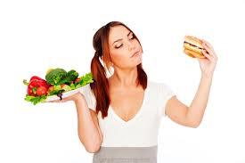 Qué hacer ante los ataques de hambre