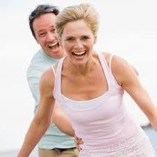 Remedios naturales para aliviar los sofocos de la menopausia