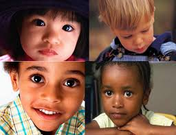 ¿Acogimiento internacional permanente o adopción?