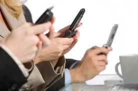 Cómo cuidar la seguridad de tu celular