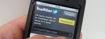 Cómo entender el idioma de Twitter