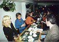 Reunión mensual del Club En Plenitud