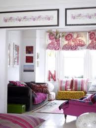 Cómo descubrir cuál es tu estilo de decoración