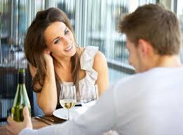 Cómo saber si una mujer te desea