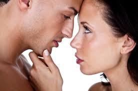 Cómo diferenciar amor de obsesión