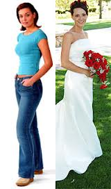 ¿Qué es mejor: casarse o quedarse soltera?