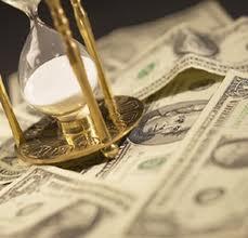 Cómo combatir las fluctuaciones del mercado con las anualidades fijas indexadas