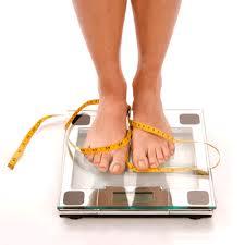 4 dietas para bajar de peso rápidamente