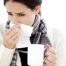 Remedios caseros contra la tos