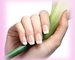Cómo hacer crecer las uñas de un modo natural