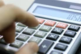 Cómo revisar los informes de gastos
