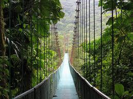 Cómo viajar barato a Costa Rica