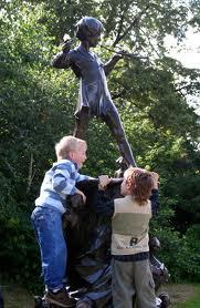 Actividades gratuitas para hacer en Londres con niños