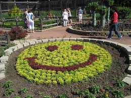 Los 10 países más felices del mundo