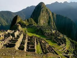 Los 10 mejores destinos de Latino America