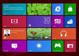 Cómo descargar aplicaciones gratis para Windows 8
