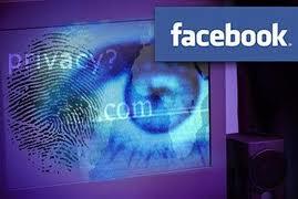 Cómo proteger tu Facebook de los hackers