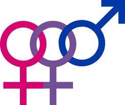 ¿Existen los bisexuales?