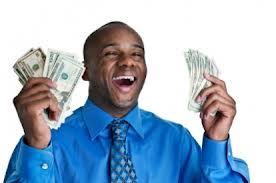 Cómo saber cuánto has ganado con tus inversiones