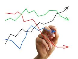 Inversiones de riesgo: ¿sí o no?