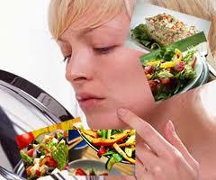 ¿Existe una dieta efectiva para curar el acné?