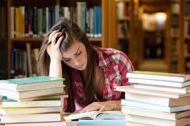 ¿Por qué se fracasa en la universidad?