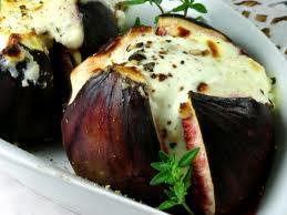 Cómo preparar comidas que protegen los huesos
