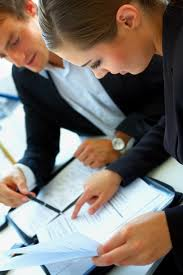 Técnicas para obtener información valiosa de los clientes
