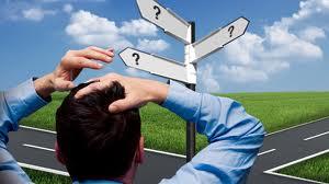 Cómo aprender a convivir con la incertidumbre