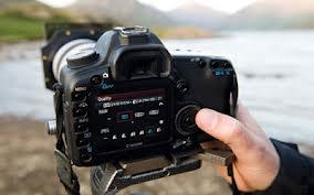 5 consejos para aprovechar al máximo tu cámara digital