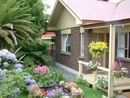 Cómo decorar el exterior de tu casa