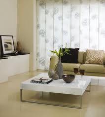 Cómo renovar la decoración de tu casa desde las ventanas